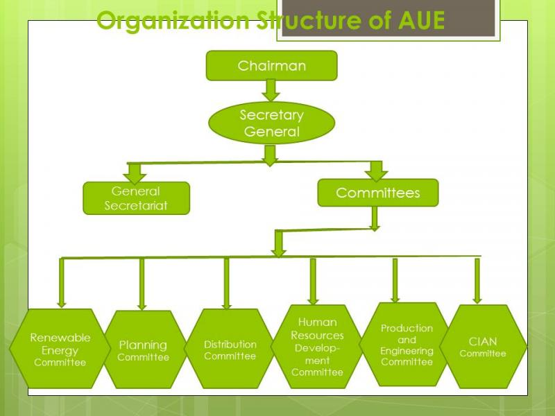 org structure English.jpg